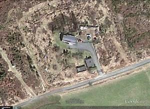 Luftlinie Berechnen Google Earth : erich rx site ace high journal ~ Themetempest.com Abrechnung