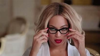 Glasses Stylish Vogue Kind Flattering Partition