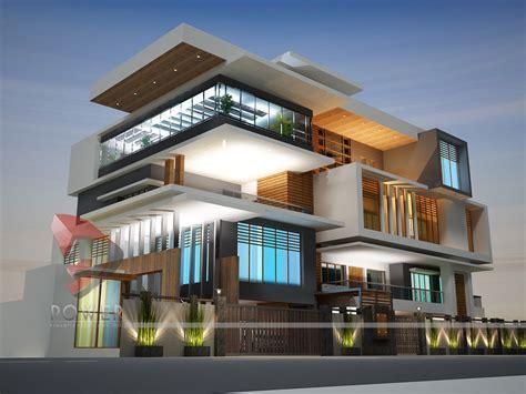 Best Top Modern Architecture House Design Ima #31546
