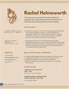 special education resume buzzwords 100 it resume buzzwords resume template free builder no cost print within 79 enchanting