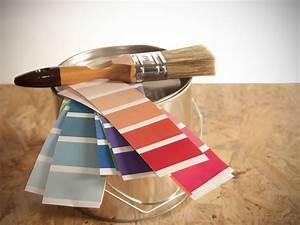 Farbe Für Osb Platten : wand und boden gestalten ~ Michelbontemps.com Haus und Dekorationen