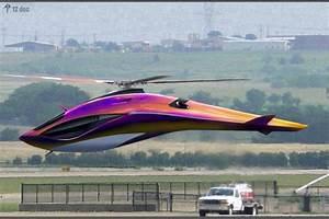 Hélicoptère De Luxe : futuriste h licopt re voiture futuriste pinterest avion technologie et a ronautique ~ Medecine-chirurgie-esthetiques.com Avis de Voitures