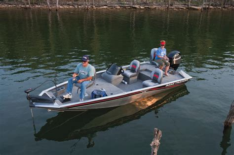 2002 Bass Tracker Boat Value by Research 2010 Tracker Boats Pro Crappie 175 On Iboats