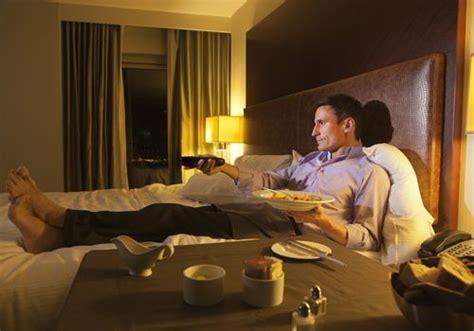 solutions  treatments  sleep eating disorders