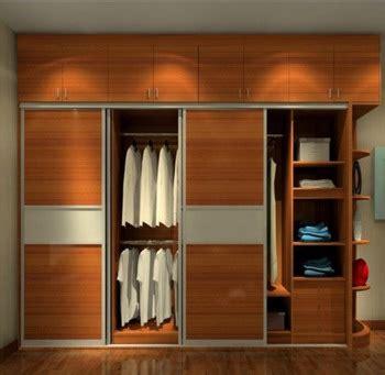 Bedroom Cabinet Design Images by Modern Bedroom Wardrobe Designs Indian Bedroom Wardrobe