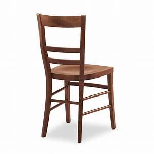 Stuhl Aus Holz : 120 rustikaler stuhl aus holz mit sitzfl che aus schichtholz sediarreda ~ Markanthonyermac.com Haus und Dekorationen