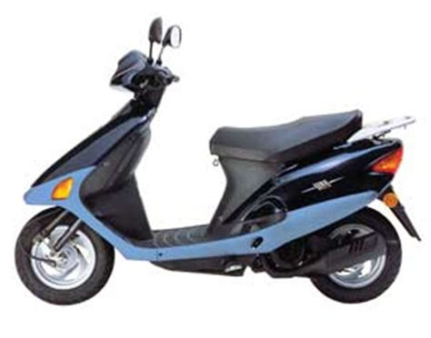 honda bali 50 scooter honda bali 100cc