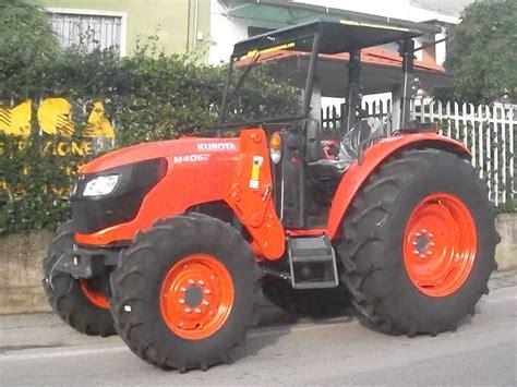 cabine per trattori agricoli omga cabine per trattori serie m 4002 4062 4072