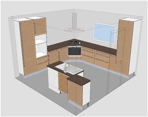cuisines ixina catalogue logiciel plan de cuisine gratuit logiciel meuble