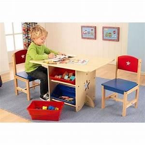 Bureau Enfant En Bois : table pupitre bureau avec chaises en bois enfant achat ~ Teatrodelosmanantiales.com Idées de Décoration