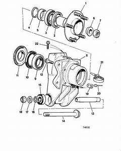 Jaguar Xj8 Air Suspension Diagram   Pursued   A True Story