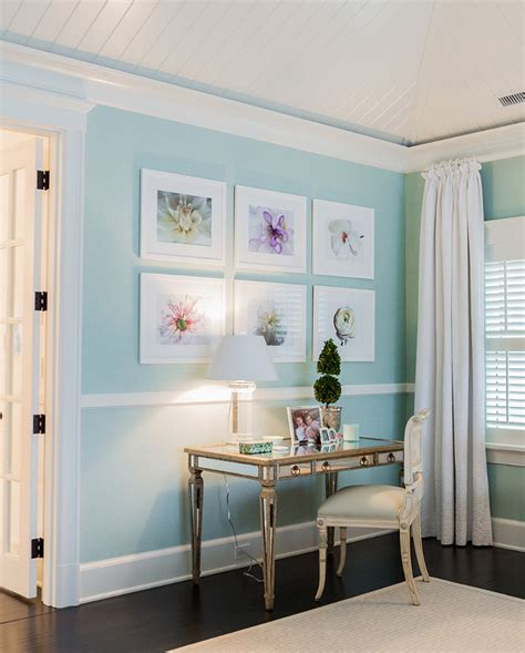 Desk In Bedroom Ideas by Classic Family Home With Coastal Interiors Home Bunch