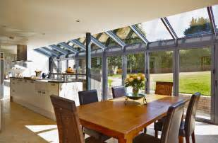 kitchen extension ideas kitchen extensions ideas home and interior design ideas family room pictures to pin on