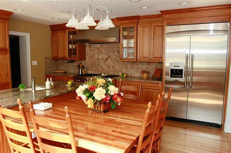 custom kitchen remodeling  arlington va  berriz