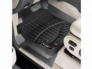 2015 2018 f150 weathertech front floor liner digital fit With weathertech floor mats f150