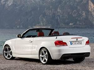 Bmw Serie1 : bmw 1 series cabriolet e88 specs 2010 2011 2012 2013 autoevolution ~ Gottalentnigeria.com Avis de Voitures