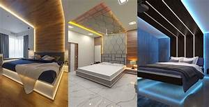 Incredible, Modern, Bedroom, Design, Ideas, To, Get, Inspired