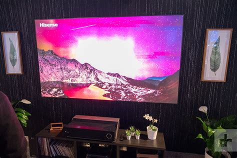 The Best Tvs Of Ces 2019 All In One Place