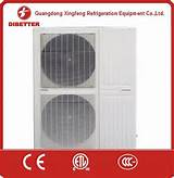 Cost Of Air Source Heat Pump Pictures