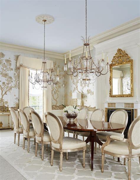 elegant washington dc residence  kelley proxmire