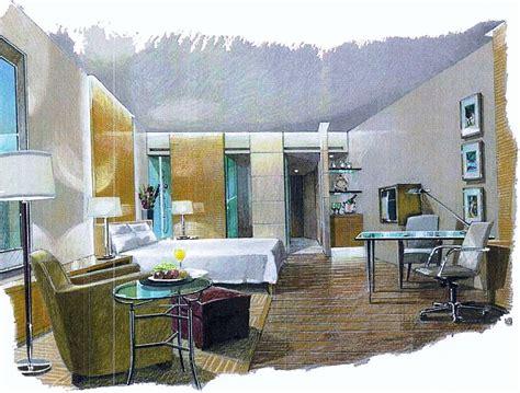 Luxury Apartment, Beijing China