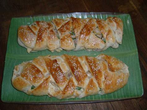 cuisine pour le ramadan recette 4 du ramadan feuilletés au surimi cuisine