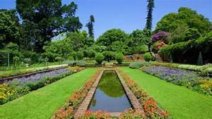 Les Jardins Du Sud : les jardins botaniques de durban afrique du sud d couverte ~ Melissatoandfro.com Idées de Décoration