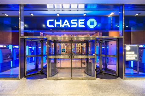 Chase Sapphire Reserve® Intro Bonus Ends Soon [march 12th