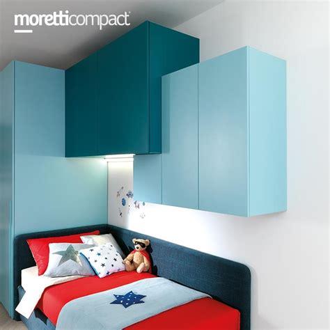 canapé lit chambre ado chambre d ado avec lit canape modulable compact