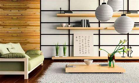 interior designing home todas las claves estilo decofilia