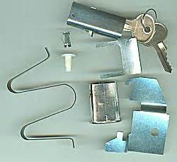 hon file cabinet lock kit installation infobarrel