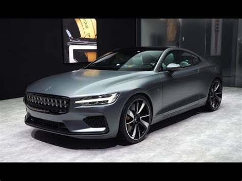 amazing  volvo cars suvs sports cars