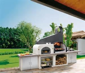 outdoor küche kaufen outdoor küche kaufen jtleigh hausgestaltung ideen
