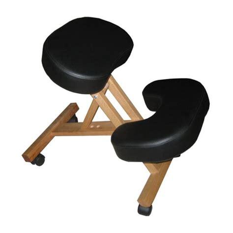 chaise de bureau solde chaise de bureau ergonomique solde le monde de léa