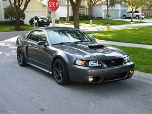 gray8188 2003 Ford Mustang Specs, Photos, Modification Info at CarDomain