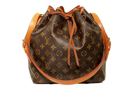 si鑒e louis vuitton louis vuitton vintage bag progettotanzio it