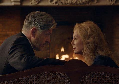 'Then Came You': Movie Review | CBN.com