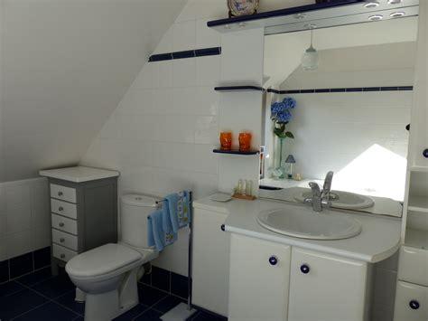salle de bain chambre d hotes salle de bain chambre d hotes mobilier décoration
