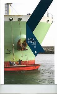 Foire Du Havre 2017 : 2017 plus revue culturelle du havre page 2 la galerne ~ Dailycaller-alerts.com Idées de Décoration