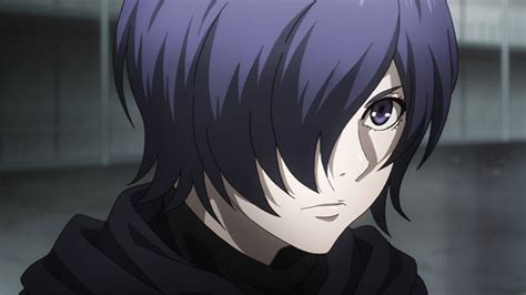 Watch or download tokyo revengers episode 2 in high quality. Tokyo Ghoul:re Season 2 Episode 2 [ Subtitle Indonesia ...