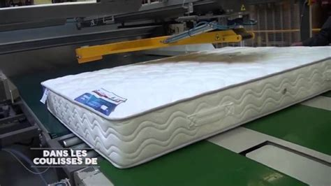 Fabricant Matelas by Fabricant Matelas Id 233 Es De D 233 Coration Int 233 Rieure