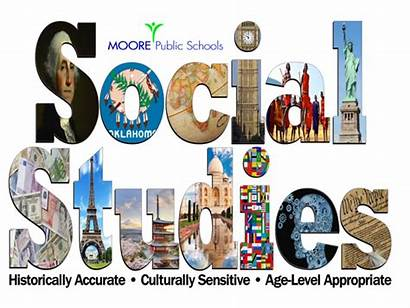 Studies Social History Study Science Icon Geography