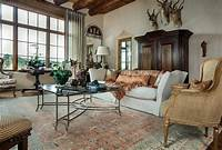 eclectic interior design Eclectic Style - Eclectic Interior Design Example - Samuel Design