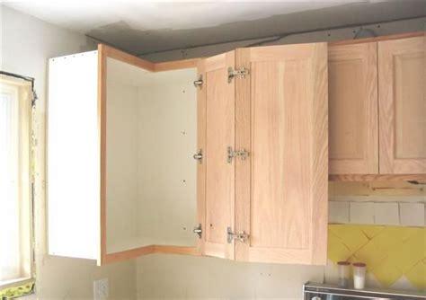 kitchen cabinets depth corner kitchen cabinets sizes corner cabinet 2962