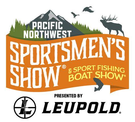 sport shows washington pacific northwest central oregon