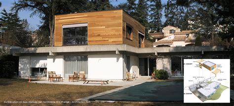 extension maison guide complet photos prix