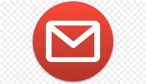 gmail png  gmailpng transparent images  pngio
