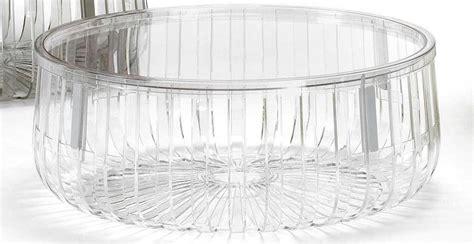 Acrylic Coffee Table Cheap Roselawnlutheran