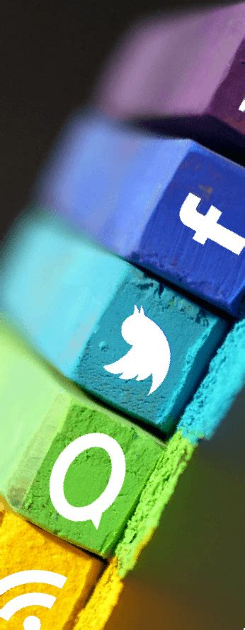 casino si鑒e social teamwork social media web e reputazione marketing