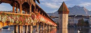 Switzerland honeymoon packages honeymoon packages for for Honeymoon in switzerland cost